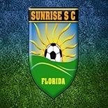 Sunrise Soccer