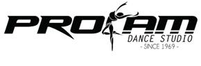Pro Am Dance Studio
