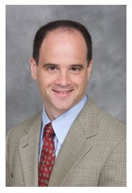 Dr. Randolph Cohen