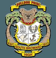 South Broward High School