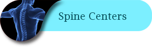 Spine Centers