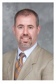 Dr. Stephen Storer