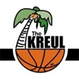 The Kreul