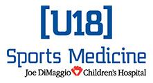 U18Sports Medicine