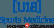 U18 Sports Medicine