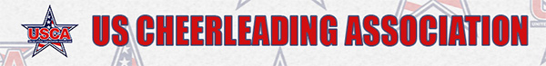 U.S. Cheerleading Association