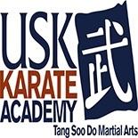 USK Karate Academy