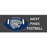 West Pembroke Pines Football & Cheerleading