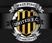 West Pines United FC