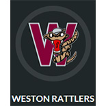 Weston Rattlers Baseball